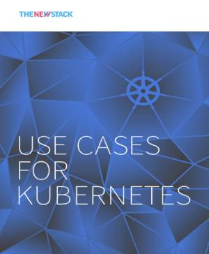 ebook-use-cases-for-kubernetes-pdf