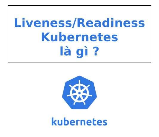 liveness-readiness-kubernetes-la-gi