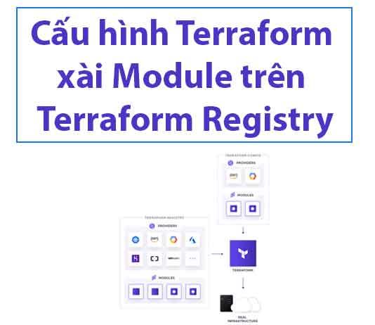 cau-hinh-terraform-xai-module-tren-terraform-registry