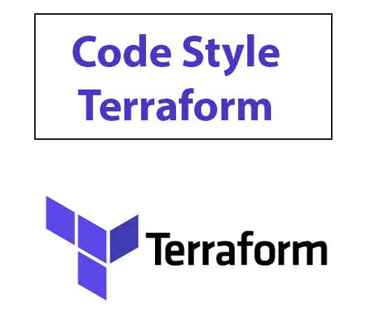 code-style-terraform