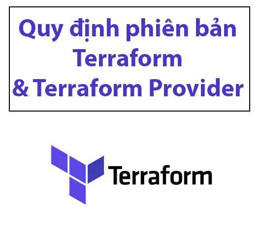 quy-dinh-phien-ban-terraform-va-provider