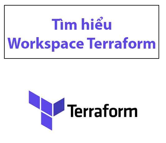 terraform-workspace-tim-hieu