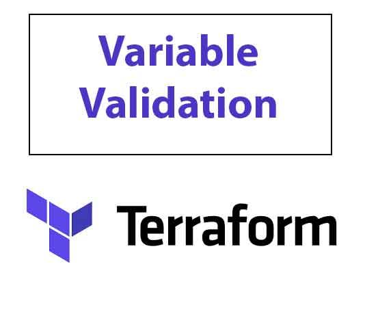 variable-validation-terraform