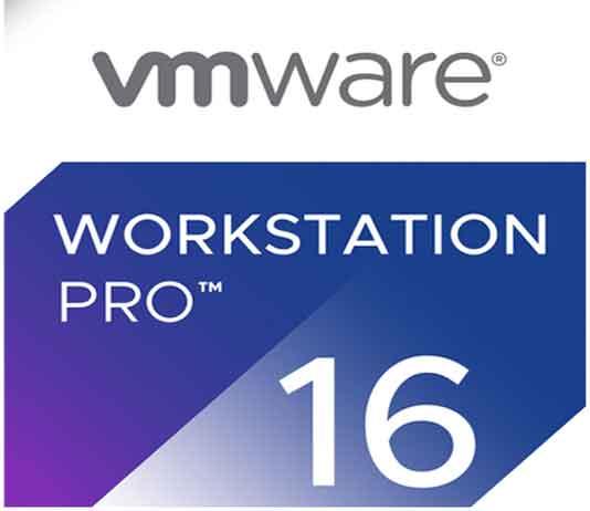 vmware-workstation-16