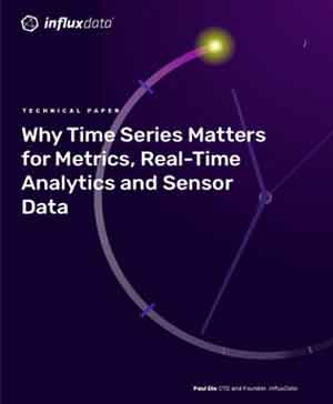 ebook-why-time-series-matters-for-metrics