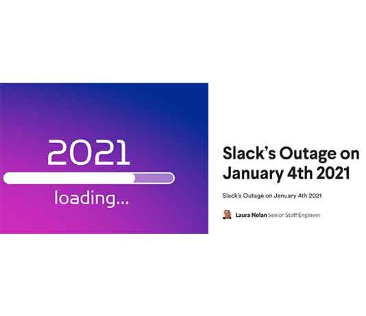 thumnail-slack-outage-on-jan-4th-2021