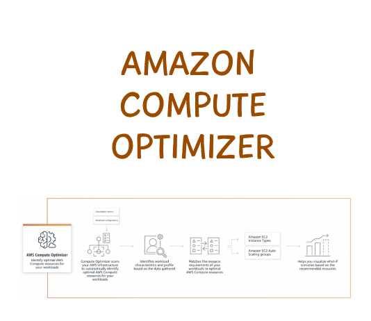 amazon-compute-optimizer-feature