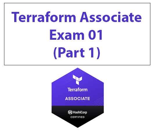 terraform-associate-exam-01-part-1