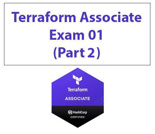 terraform-associate-exam-01-part-2