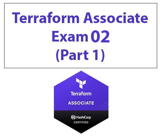 terraform-associate-exam-02-part-1
