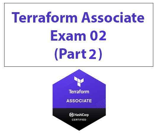 terraform-associate-exam-02-part-2